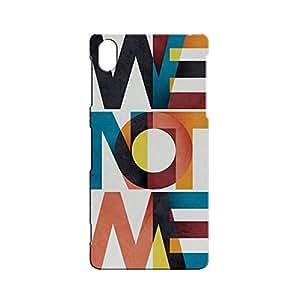 G-STAR Designer 3D Printed Back case cover for Sony Xperia Z5 - G6365