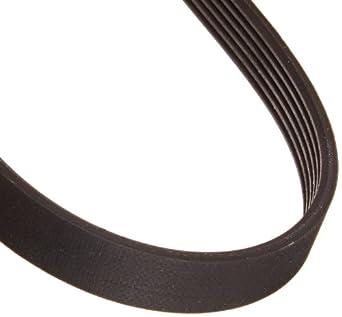 Gates 380j6 Micro V Belt J Section 380j Size 38 Quot Length