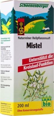 MISTEL-SAFT-Schoenenberger-Heilpflanzensfte-600-ml-Saft
