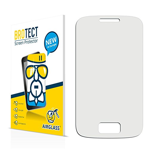 brotect-airglass-protector-pantalla-cristal-flexible-para-samsung-gt-s6102-protector-cristal-vidrio-