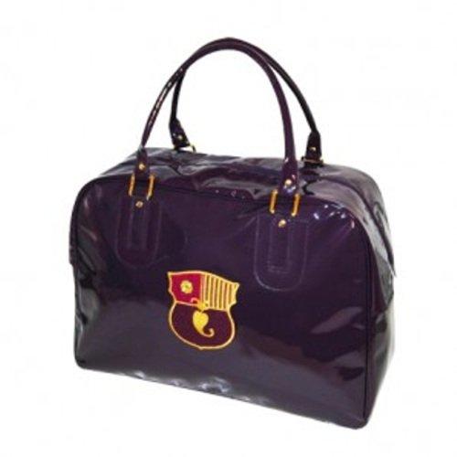 Handtasche - Tasche - Weekender - Reisetasche