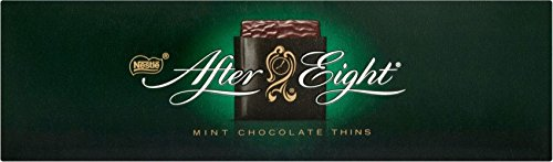 Nestle After Eight Chocolate Mints (300g)