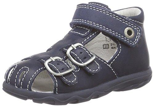 richter-kinderschuheterrino-scarpe-primi-passi-bimbo-0-24-blu-blu-atlantic-7200-21