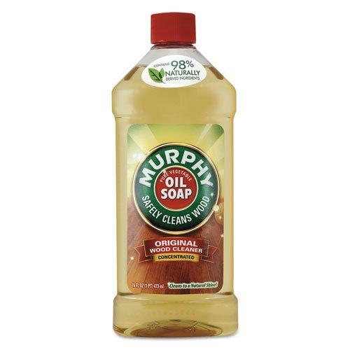 murphy-oil-soap-oil-soap-concentrate-fresh-scent-16-oz-bottle-includes-nine-16-oz-bottles-by-murphy-