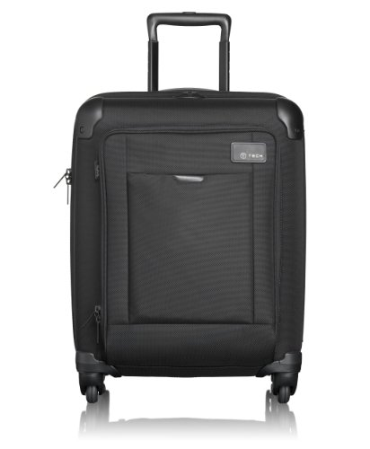 Tumi Luggage T-tech Network Lightweight Continental