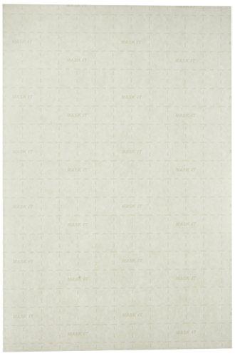copic-marker-mask-it-medium-tack-sheets-8-pkg-15x10
