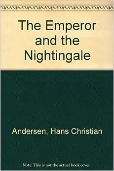 thesis andersens nightingale