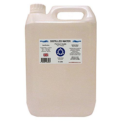 Distilled-Water-5-Litre-5L-Pure-Steam-Distilled-0ppm