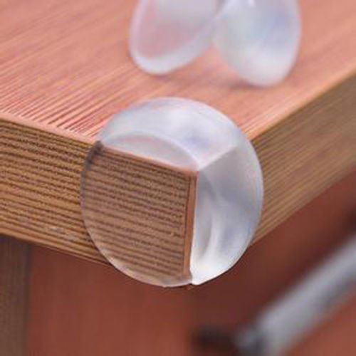 10PCS-Eco-friendly-Baby-Child-Infant-Kids-Safety-Safe-Table-Desk-Furniture-Corner-Edge-Safety-Bumper-Cushions-Guard-Protector