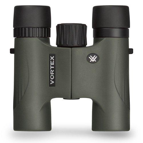 Vortex Viper 10X28 Binocular V210