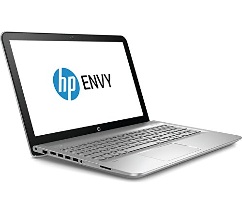 hp-envy-15-ah151sa-156-laptop-amd-a10-8700p-8gb-ram-1tb-hdd-bang-olufsen-audio-win10