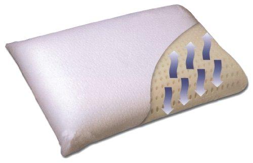 Sleep Ease Mattress front-179702