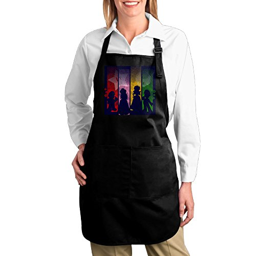 The Plumber's Gang Kitchen Baking Apron (Plumber Apron compare prices)