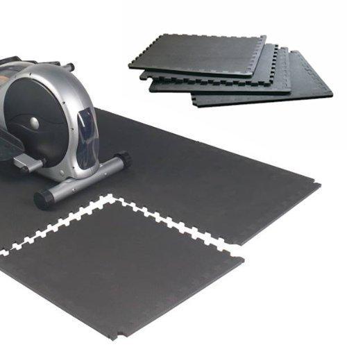 interlocking-high-impact-floor-matting-225sqm