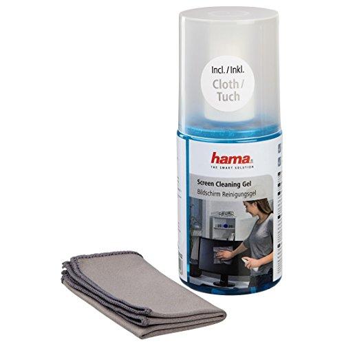 hama-gel-di-pulizia-pc-per-schermi-lcd-tft-con-panno-in-microfibra-200-ml