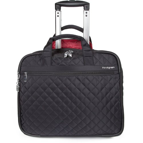 hedgren-touch-diamond-businesstrolley-156-cindy-003-black-noir-hdit11003