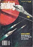 img - for ANALOG Science Fiction/ Science Fact: February, Feb. 1978 (
