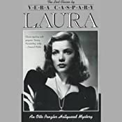 Laura | [Vera Caspary]