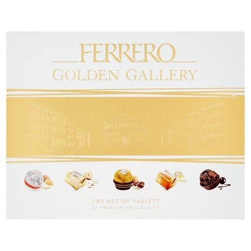 ferrero-golden-gallery-22-piece-assortment