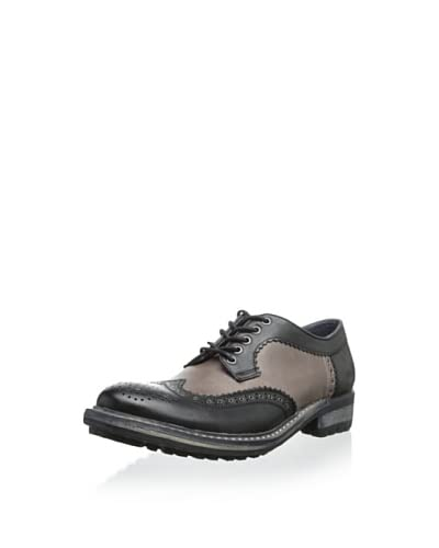Kenneth Cole Reaction Men's Life Less-On Oxford