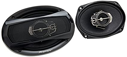 TS-A6965S-Pioneer-6-x-9-3-Way-Coaxial-Speakers