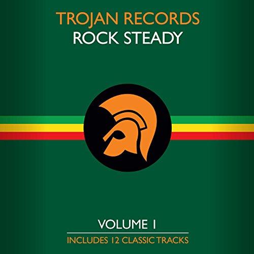 best-of-trojan-rock-steady-1