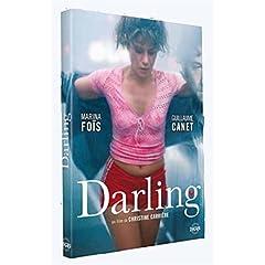 Darling - Christine Carrière