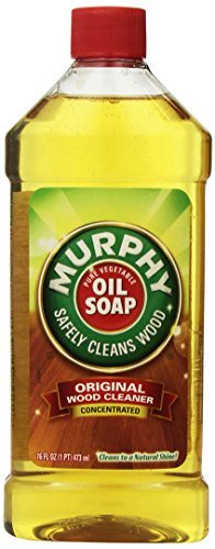 murphy-oil-soap-original-formula-16-fl-oz-473-ml-by-murphys