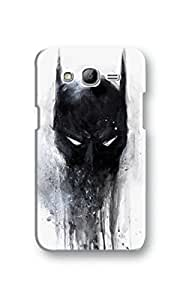 EYP Superheroes Batman Dark knight Back Cover Case for Samsung Grand Neo
