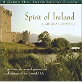Sprit Of Ireland