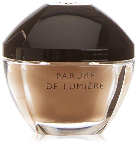 guerlain-parure-lumiere-creme-beige-moyen-cream-foundation-1er-pack-1-x-1-stuck