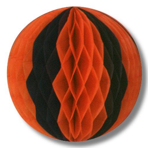 Beistle Tissue Ball, 14-Inch