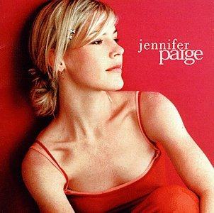 Jennifer Paige - Always You Lyrics - Lyrics2You