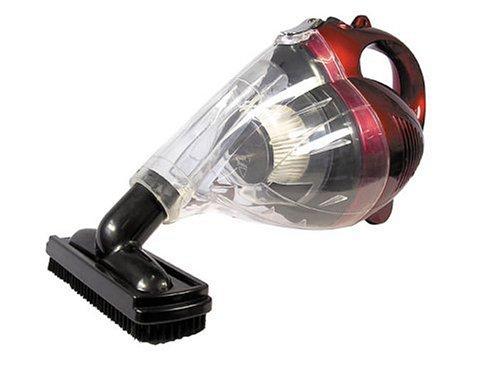 サイクロンハンディクリーナー 掃除機 MSH-700 MSH-700
