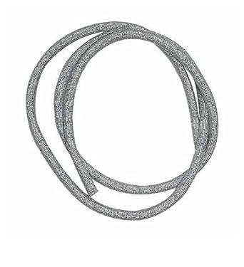 V 0 sauter joint de bouclier bouclier de porte for Vendeur de porte interieur
