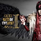 BEST OF THE BEST vol.1 ―MILD― (ALBUM+DVD)