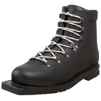 Amazon.com : SCARPA Tour Telemark Boot : Telemark Ski