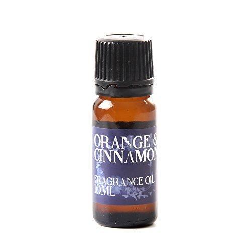 olio-alla-fragranza-di-arancia-e-cannella-10ml
