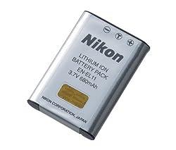 Nikon VFB10301 EN-EL11