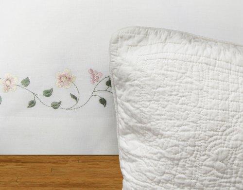 donna-sharp-josie-embroidred-quilted-100percent-cotton-euro-sham