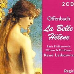 La belle Hélène (Offenbach, 1864) 410N7PKRGQL._SL500_AA240_