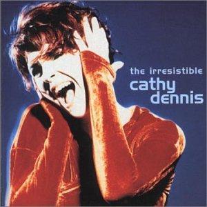 Cathy Dennis - The Irresistible - Zortam Music