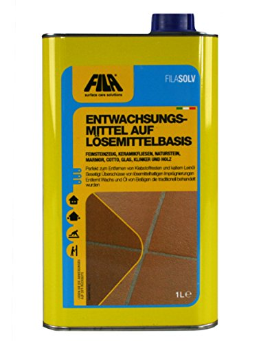 fila-solv-solvent-wax-stripper-for-terracotta-porcelain-stoneware-wood-marble-and-natural-stone