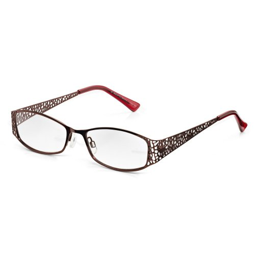 read-optics-reading-glasses-for-women-brown-red-mulberry-colour-metal-glamorous-fret-rectangle-full-