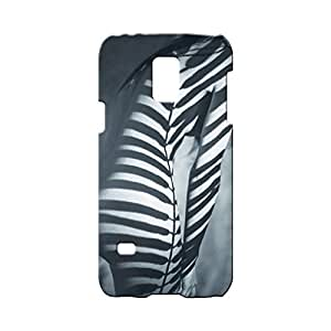 G-STAR Designer Printed Back case cover for Samsung Galaxy S5 - G4565