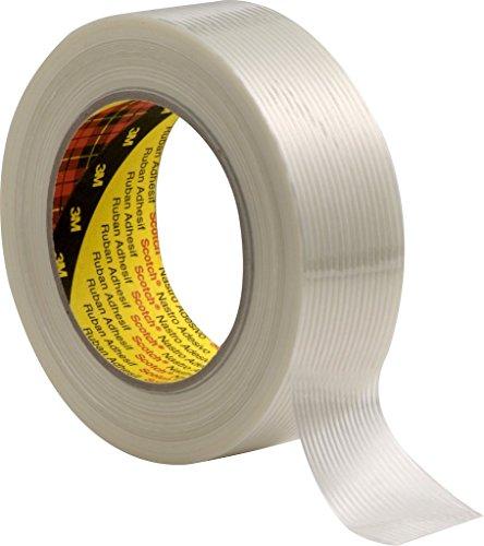 scotch-de272958278-ruban-polypropylene-thermofusible-sans-solvant-28-u-renforce-de-fils-de-verre-res