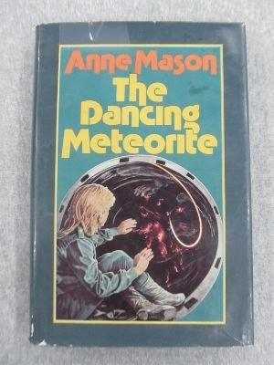 The Dancing Meteorite PDF