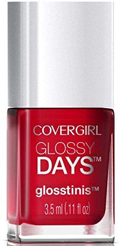 Covergirl-Glossy-Days-Glosstinis-Nail-Gloss-650-Raving-Hot