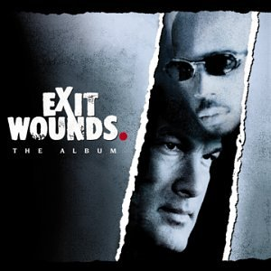 DMX - Exit Wounds (2001 Film) - Zortam Music