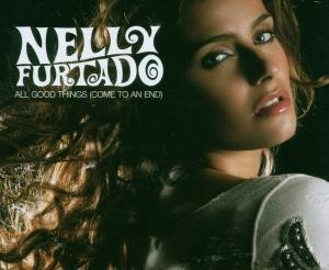 Nelly Furtado - All Good Things - Zortam Music